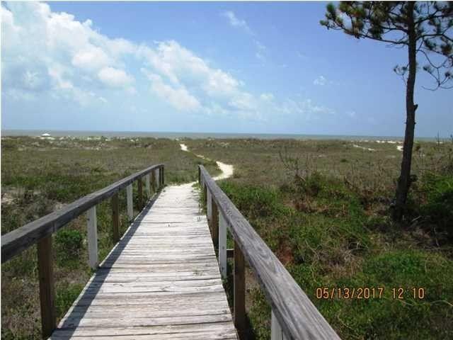 146 Cape Dunes Dr, Port Saint Joe, FL 32456