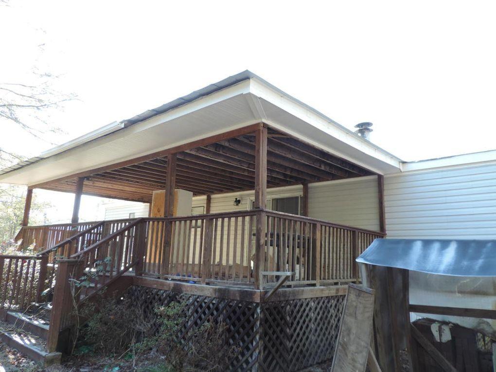 3552 Grist Creek Wynd, Leland, NC 28451