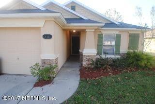 117 Brays Island Ln, St Augustine, FL 32092