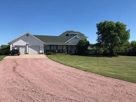 Photo of 41778 Us Highway 14, Iroquois, SD 57353