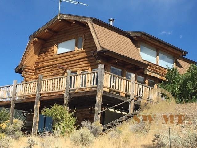 Sale likewise big sky montana homes for sale on madison county