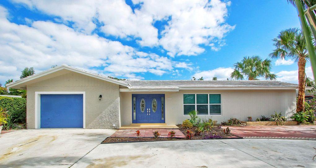 9960 N Military Trl Palm Beach Gardens Fl 33410
