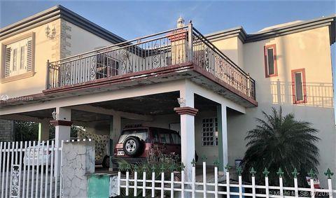 Aguadilla Pr Real Estate Aguadilla Homes For Sale Realtorcom