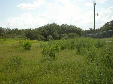 2205 Us Highway 27 N, Davenport, FL 33837