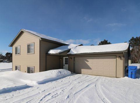 Photo of 2345 Last Rd Rd Nw, Bemidji, MN 56601