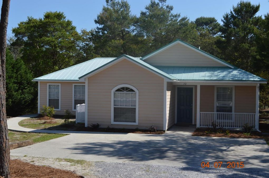 Homes For Sale By Owner Santa Rosa Beach Fl