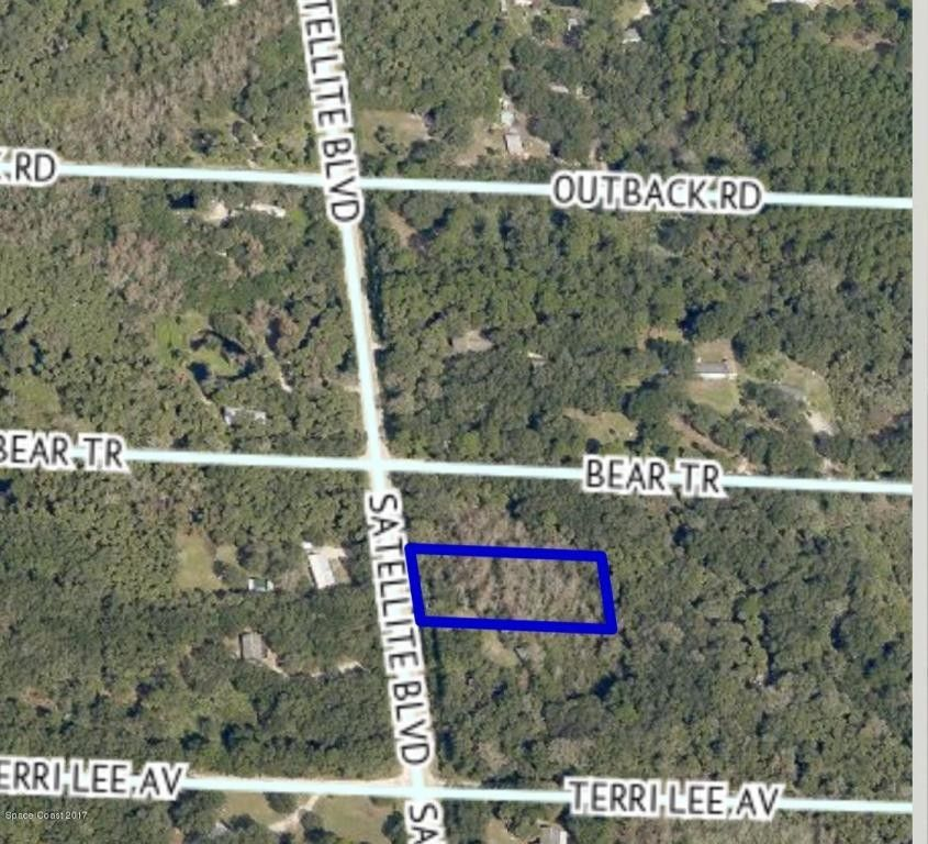 1531 Satellite Blvd, Cocoa, FL 32926 on map of eastport, map of long key, map of wimauma, map of howey in the hills, map of wheat, map of oak hill, map of big coppitt key, map of north redington shores, map of sun city center, map of lake panasoffkee, map of sebastian inlet state park, map of melbourne beach, map of vero lake estates, map of platinum, map of rotonda, map of callaway, map of citrus, map of cassadaga, map of casselberry, map of shalimar,