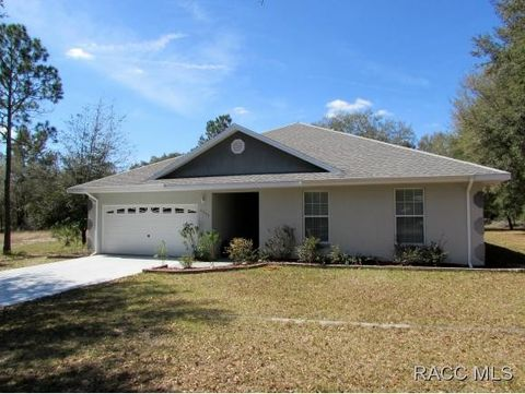 page 4 dunnellon real estate dunnellon fl homes for