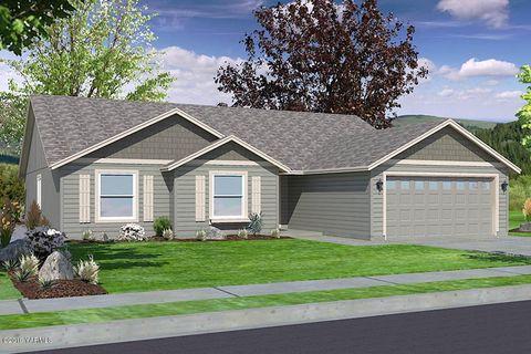 Photo of 2405 S 63rd Ave, Yakima, WA 98903