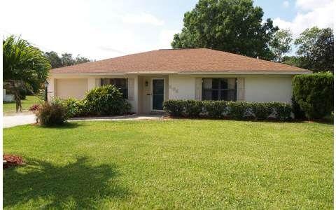 page 4 33870 real estate sebring fl 33870 homes for