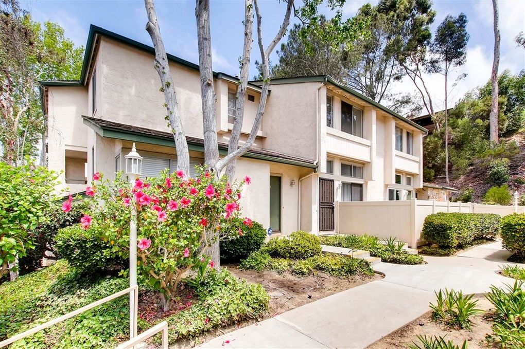 3187 Evening Way Unit B La Jolla, CA 92037