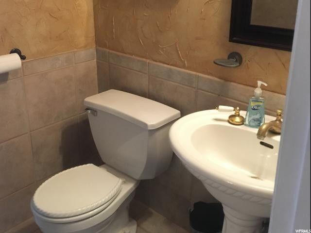 Bathroom Remodel Utah bathroom remodel ogden utah - pueblosinfronteras