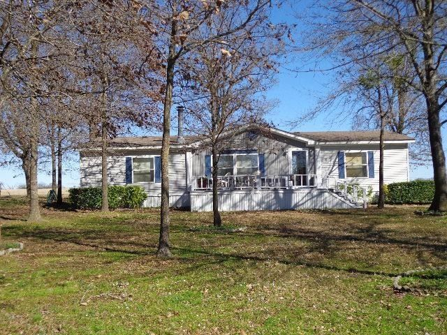6422 fm 2225 quitman tx 75783 home for sale and real estate listing