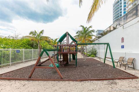 Photo of 6039 Collins Ave Apt 1218, Miami Beach, FL 33140