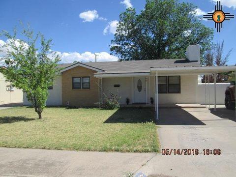 Photo of 1901 W Booker Ave, Artesia, NM 88210