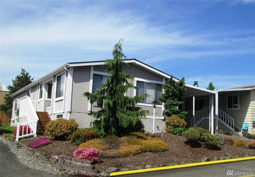 5900 64th St Ne Unit 177 Marysville WA 98270 & 5900 64th St Ne Unit 177 Marysville WA 98270 - realtor.com®