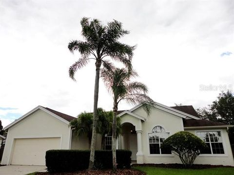 Photo of 4104 Angel Wing Ct, Lutz, FL 33558