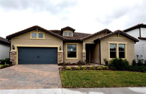 orlando fl 5 bedroom homes for sale realtor com rh realtor com 4 Bedroom Apartment Plans 4 Bedroom Apartment Plans