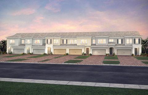 915 Banyan Rd, Hollywood, FL 33021