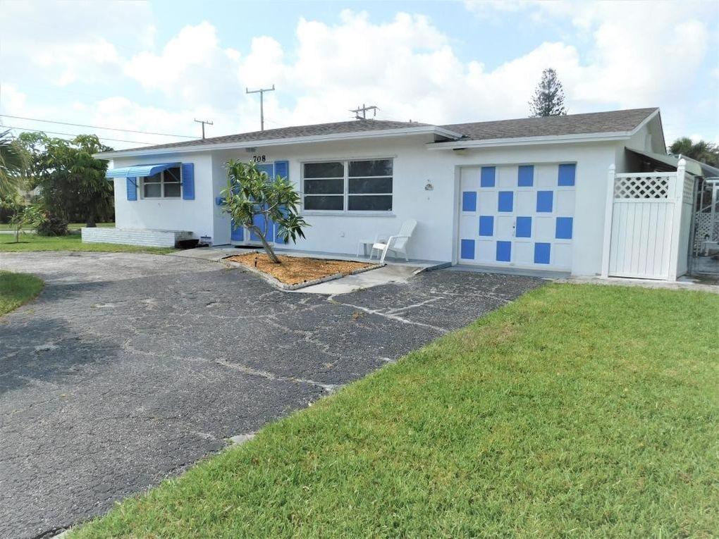 708 Greenbriar Dr, Lake Park, FL 33403 - realtor.com®