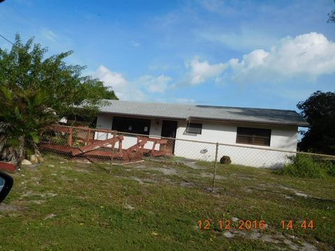 9480 Nickels Blvd, Boynton Beach, FL 33436
