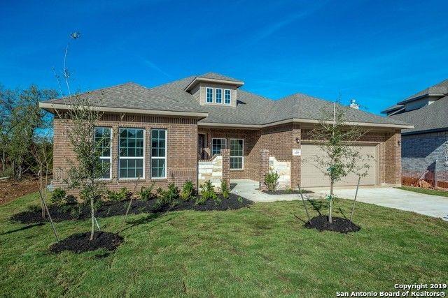 1137 Limestone Way, New Braunfels, TX 78132