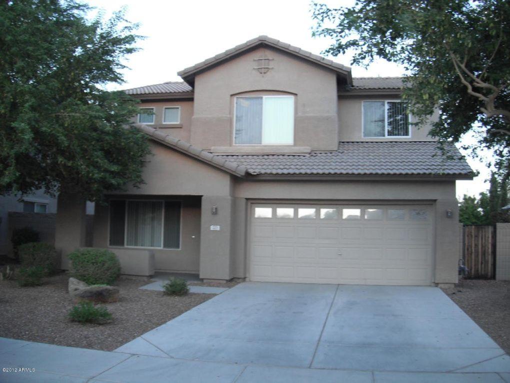 223 S 119th Dr, Avondale, AZ 85323