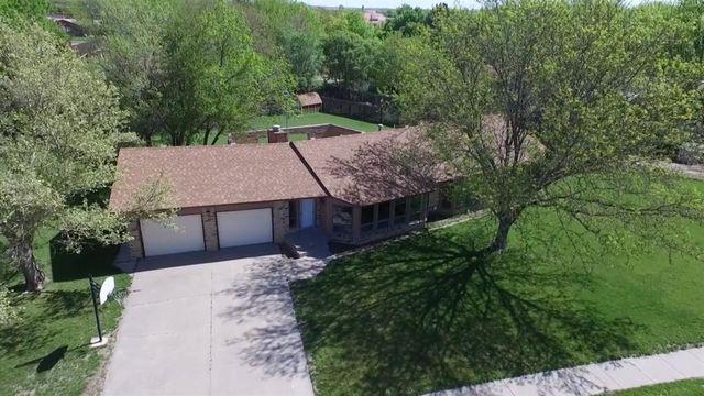 1203 Kingsbury Rd Garden City Ks 67846 Home For Sale