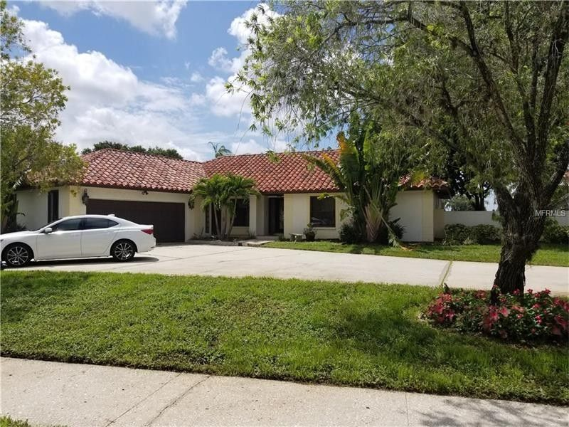 Tampa Florida Public Property Records