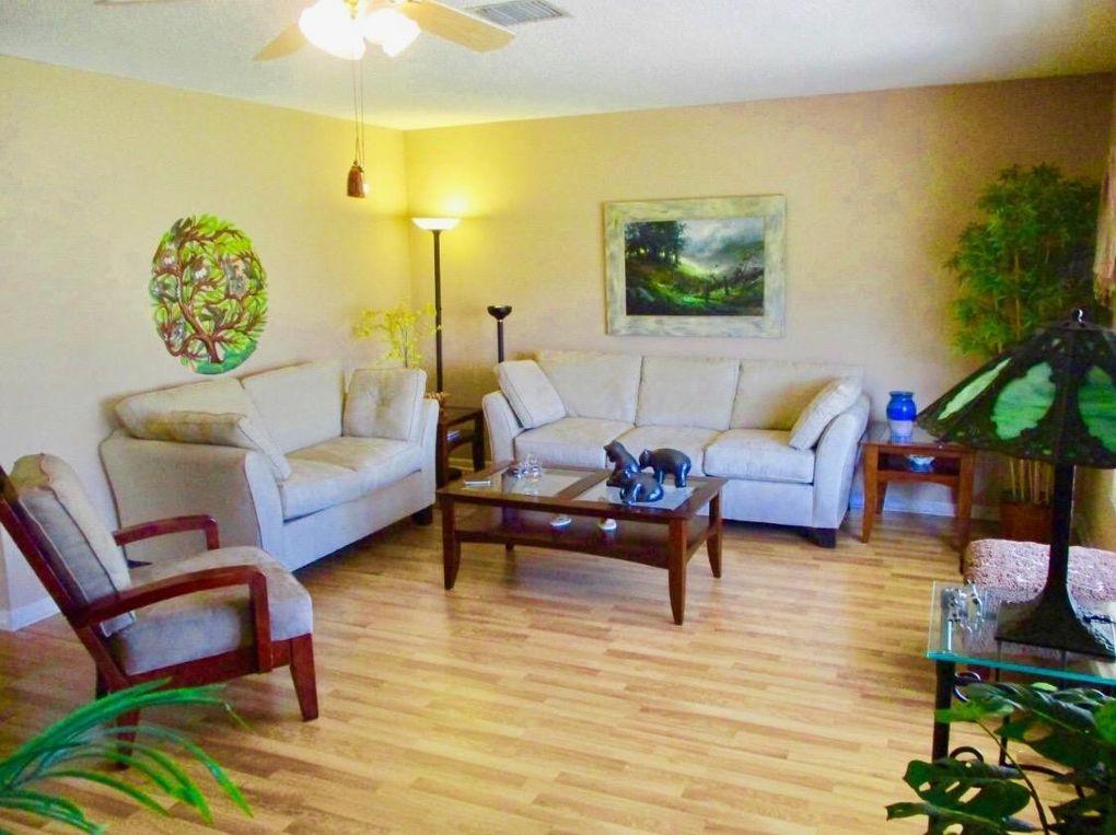7239 Pine Park Dr W Drive Dr W, Lake Worth, FL 33467
