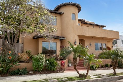 Photo of 1431 Froude St, San Diego, CA 92107