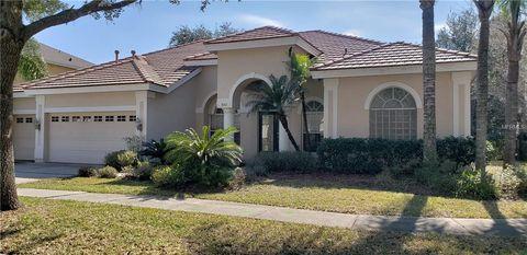 Photo of 8201 Nature Cove Way, Tampa, FL 33647