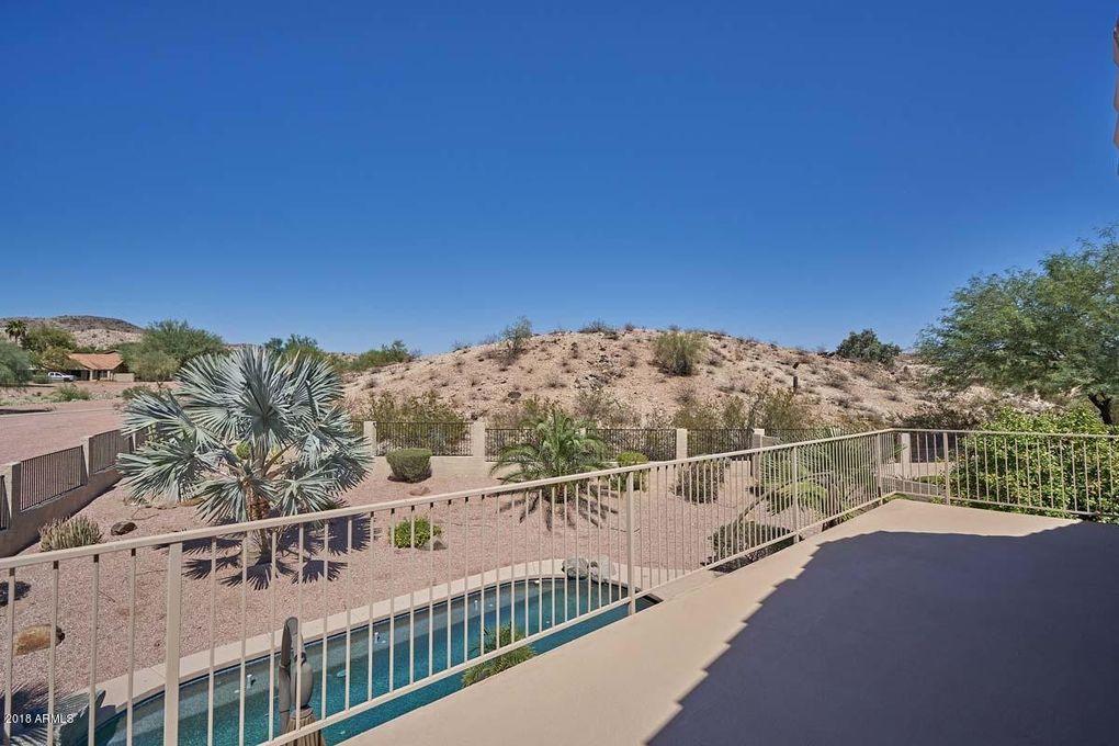 15223 S 29th St, Phoenix, AZ 85048