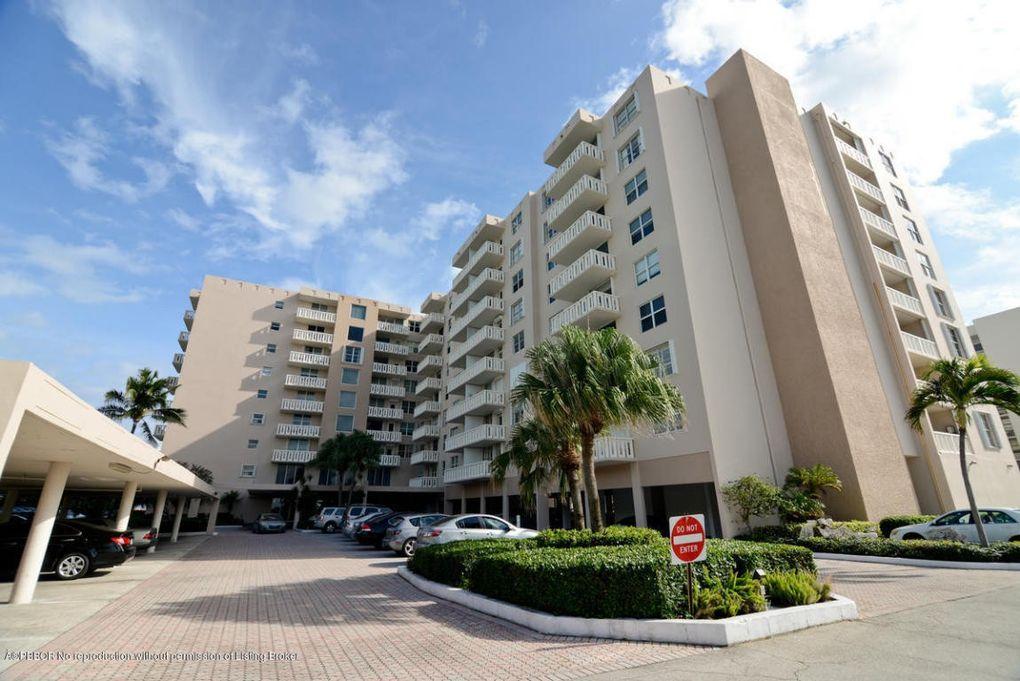 Palm Beach County Condo Rentals