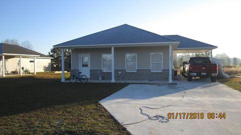 Brandon Oaks Freeport Fl Real Estate Homes For Sale Realtorcom
