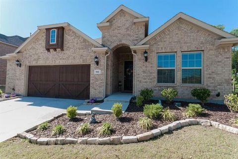 Photo of 902 E Oak St, Wylie, TX 75098