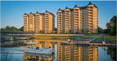 New Apartments In Ashland City Tn