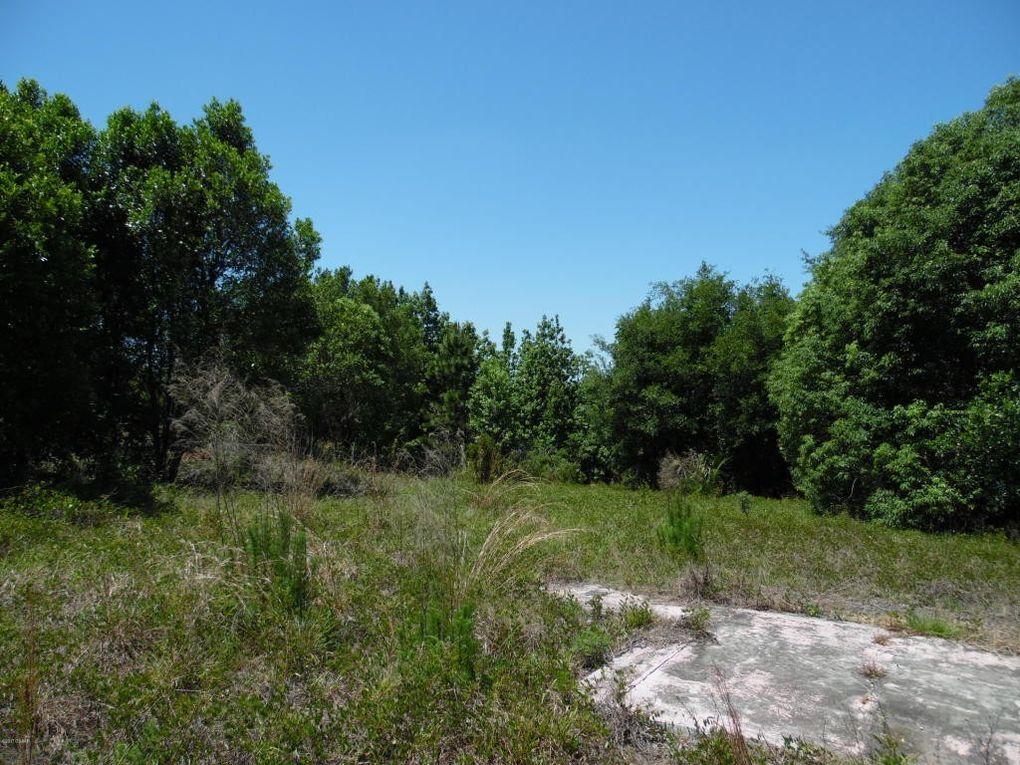 Bear Lake Florida Rental Property