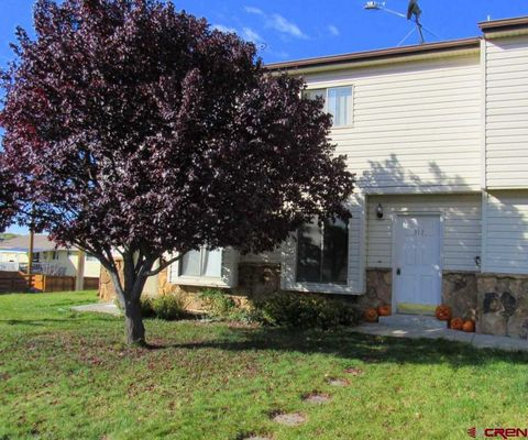 cedaredge co real estate homes for sale