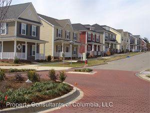 Photo of 620 Superior St, Columbia, SC 29205