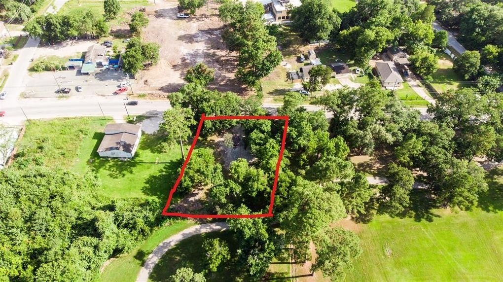 4107 Laura Koppe Rd, Houston, TX 77093 - Land For Sale and Real ...