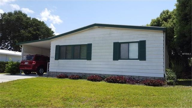 3716 n citrus cir unit 712 zellwood fl 32798 home for