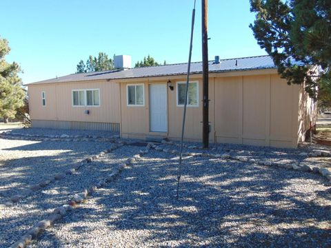 iron county ut mobile manufactured homes for sale