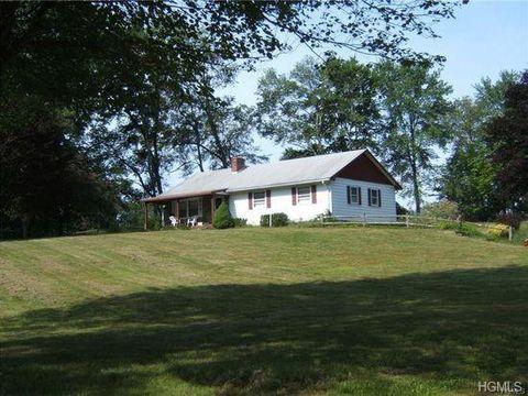 Swan Lake, NY Real Estate - Swan Lake Homes for Sale