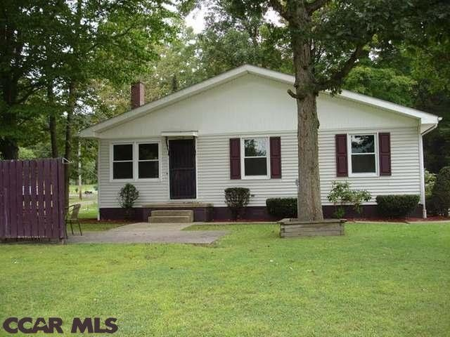 271 273 hickory dr tyrone pa 16686 home for sale and real estate listing