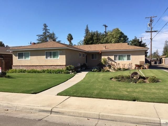 769 s 1st st kerman ca 93630 home for sale real estate