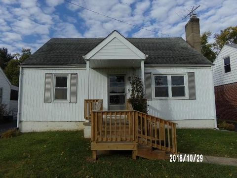 west jefferson oh real estate west jefferson homes for sale rh realtor com