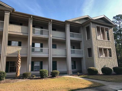 Photo of 562 Blue Stem Dr Unit 54 Q, Pawleys Island, SC 29585