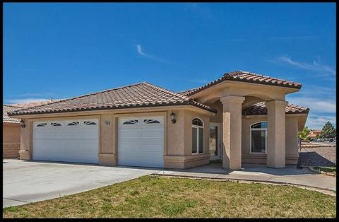 Photo of 27466 Outrigger Ln, Helendale, CA 92342