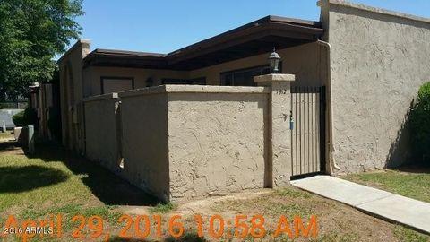 7912 N 59th Ln, Glendale, AZ 85301